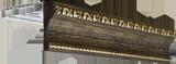 Карниз багетный без поворотов 01-01